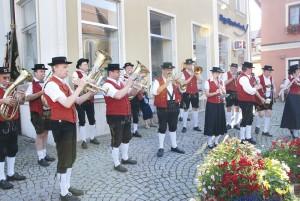 volksfest1