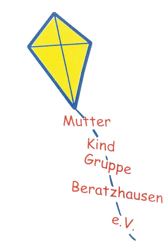Logo Mutter-Kind-GruppenKOMPRIEMIERT