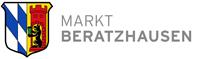 Markt Beratzhausen Logo