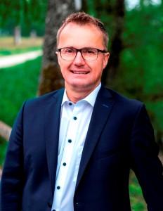 Herbert Gabriel